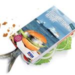 Der Fischbrötchen Report